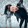第637回【おすすめ音楽ビデオ!】…の洋楽版 ベストテン!  2020/3/4(水)のチャート。SZA & Justion Timberlake、Disclosure の2曲 がチャートイン!みなさんにお知らせください!