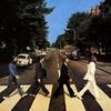 The Beatles「アビイ・ロード50周年記念エディション」を買いました