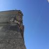 番外編 イタリアの旅14 10月26日-11月2日 ローマの巻その2