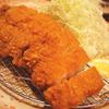 沖縄市にも鳥玉がオープン!隣には「豚肉食堂」。トリュフ塩豚カツがサクウマだった!