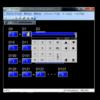 【中級編】PLC(シーケンサ)で様々なデータレジスタの四則演算(+/×÷)