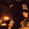 「女王陛下のお気に入り」感想:ゼロサムゲームの迷宮