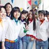 韓国映画「サニー 永遠の仲間たち(2011)」雑感|韓国版の時代背景とか、数珠繋ぎ的な余談あれこれとか。