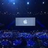 WWDC2016に行ったよ!<Keynote編>
