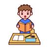 【受験生必見】勉強するときは常に「音読」しろ!!
