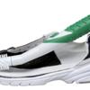 幼稚園始まった。靴洗い、やだ。⇒子どもの靴専用の電動ブラシってどうなのよ!?