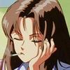 一番の支え!魅力的な母親キャラが登場する漫画・ラノベ・アニメ作品10選