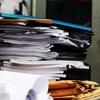 月1回の書類廃棄で、身も心も身軽になる[楽しむ仕事術]