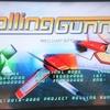 Rolling Gunnerのロケテストがあったので、久々に横シューをプレイしにゲーセンに行ってみた
