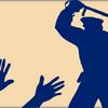 ブラクラ検挙に関する兵庫県警の取り調べに一同驚愕