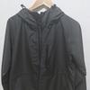 ワークマンのオールシーズン MINOTECH+(ミノテック)耐久撥水アーバンシェルジャケットはいい感じのライトアウター