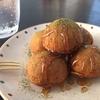 【雑穀料理】真似したくなる丸くて可愛いお菓子!たこ焼き風ベビーカステラの作り方・レシピ【ヴィーガンスイーツ】