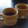 子連れコスタリカ旅行 コスタリカのコーヒー豆が高品質な理由