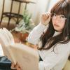 紙と電子とオーディオブック。使い分けがすれば読書がもっと楽しめる【メリット】