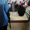 USJ ユニバ攻略★手荷物検査 (6月から)強化について対策と結果