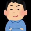 【妄想垂れ流しお遊び記事】自分がもし遊戯王アニメの主人公だとしたらどのデッキを使うか?【気分はまるで主人公?】