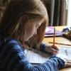 イエナプラン教育に学ぶ子どもと仕事について話すべきたった2つの理由