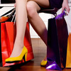 Những sự thật không ngờ của giày cao gót nữ
