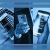 【子供の教育】スマートフォンをいつ買い与えるべき?アフターコロナの世界で情報弱者とならないための教育を考える。