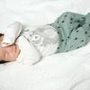 【カナダ】病院行く程でもない時、行くべきかわからない時。赤ちゃんも