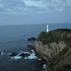 鳴門海峡から足摺岬へ