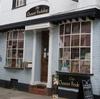 書店を巡る旅 in イギリス 25日目 カンタベリー (英語勉強法2)