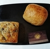 ecomobakery(エコモベーカリー) @元町 有機素材のお食事パンも絶品でした