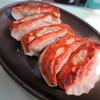 【新高円寺】『うますぎ!東京ギョーザ』で見つけた「タカノ」の地元密着手作り餃子
