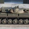 【WOT】T-100 ソ連