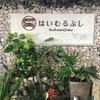 沖縄・小浜島旅行のまとめ|はいむるぶし宿泊記