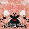 Fill this night - CLAZZIQUAI PROJECT