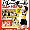 【スポ少】バレーボール界の練習の厳しさは日本一!?【体罰問題】