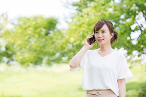 LIBMOの「10分かけ放題」は通話が多い人に最適!使い方も解説