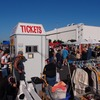 Long Beach Flea Market