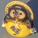 blog.tmp.tokyo