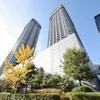 【高級賃貸 更新情報】東京ツインパークス