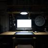 立ち作業に強い味方。Loctek社の電動昇降デスク レビュー [PR]
