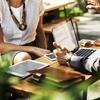 転職やキャリアアップが学べるあなたのメンターを見つける方法
