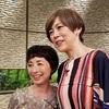 東京五輪女子バレーのメンバーについて
