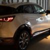 国内マツダ販売店がCX-3 2021年商品改良モデルで追加される特別仕様車「Super Edgy」の情報を公開。