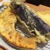 毎月7日は200円引きで揚げたての天ぷら定食を食べることができるお店。[まきの]