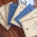 イオンモール太田店 ピアノインストラクター伊藤のFriday ブログ Vol.14 ~大人の趣味には音楽を~
