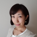 インテリアデザイナーまよの MIYABI STYLE STUDIO