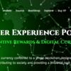 仮想通貨「XP(エックスピー)」のマイニング・フォーセット紹介。