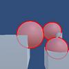 【Unity】3D オブジェクトにアウトラインを表示するポストエフェクトを使用できる「UnityOutlineFX」紹介