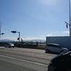 【滑走路が閉鎖された時空港内や機内の様子は?】JAL機福岡空港オイル漏れ|JGC回数修行中の出来事