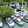 車を所有しない時代が来たら、自動車会社はどうなるか
