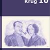 日本ナボコフ協会学会誌『KRUG』10