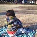 ダウン症のわが子と生きる -乳幼児期に役立つ情報を-
