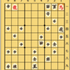 実践詰将棋58 7手詰めチャレンジ
